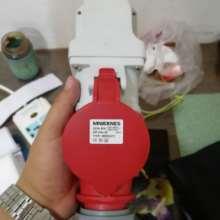 AC防水插座,户外防水插座批发