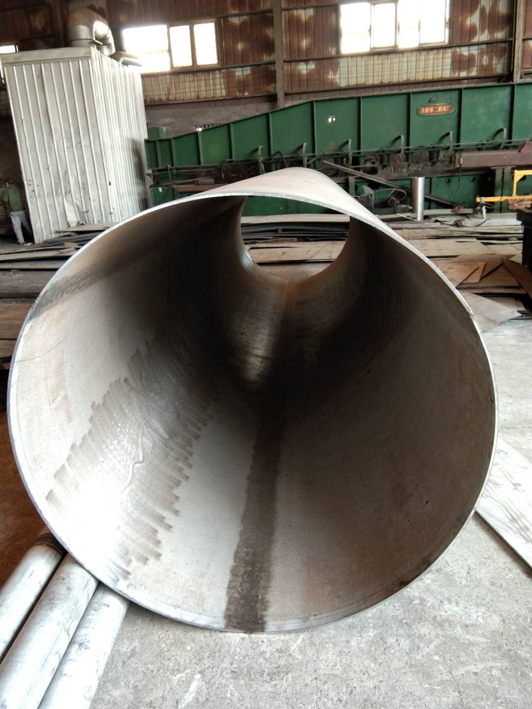 304.316L.310S.321不锈钢焊管,大口径有缝管, 不锈钢管,大口径焊管,