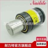 耐力特  工厂直销 初始力42000N 型号NX4200-38  氮气弹簧