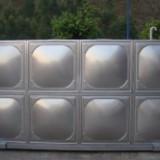 供应长沙不锈钢消防水箱定做  湖南不锈钢水箱厂电话 地址 厂家  价格 品牌 公司