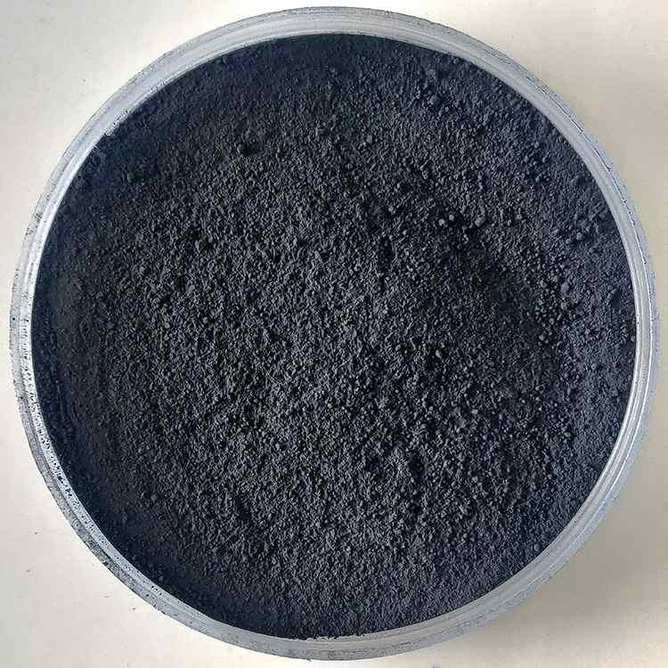 325目还原铁粉,暖宝专用还原铁粉,高纯度发热粉生产
