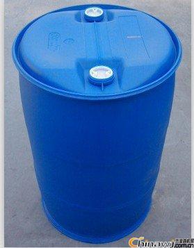 富航200升塑料桶可用于化工储存周转
