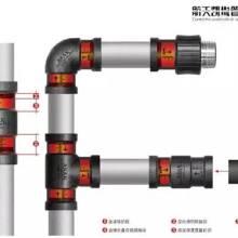 铝合金衬塑 铝合金衬塑(PPR)复合管价格