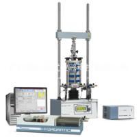 AUTOTRIAX2三轴试验系统 建科科技供应意大利Controls/WF全自动三轴试验系统--AUTOTRIAX 2