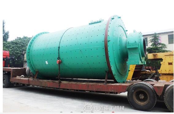 钢球磨煤机厂家直销|荥阳钢球煤磨机|钢球煤磨机的参数说明