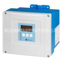 E+H超声波系列物位测量仪