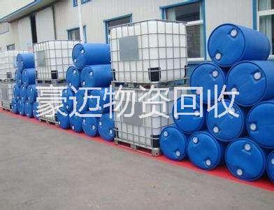 沈阳1000升吨桶200升朔料厂家回收 1000升吨桶200升朔料桶回收