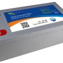 供应用于通讯UPS电源工频UPS不间断电源13556075810批发