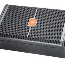 供应JBL专业舞台音箱 JBL线阵音箱 JBL会议音箱 JBL吸顶喇叭音响 JBL家庭影院影K音箱图片