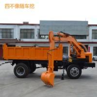 挖掘机 大型挖掘机 中型挖掘机 小型挖掘机   挖掘机供应商