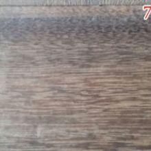 海南黄花梨桌面板零售批发厂家