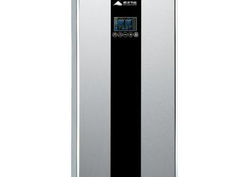 家用空气能热水器图片
