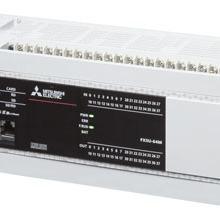 FX5U-80MR/DS 三菱PLC继电器输出DC电源型 广州三菱代理商批发