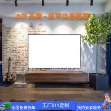 【广州巨屏影视设备】v短裤:短裤高清新款树脂套装图片