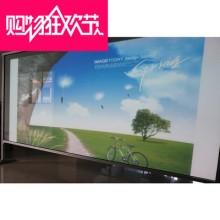 广州光学玻璃幕供应商-批发-价格-厂家批发