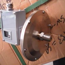 SWEX10DAW炼油厂防爆微压 ,防爆微压开关 SWEX10DAW防爆微压控制器