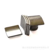 厂家直销钕铁硼吸铁石玩具磁铁马达强磁