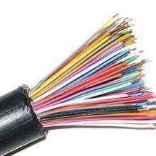 通信电缆厂