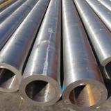 40cr无缝钢管价格 加工 厂家