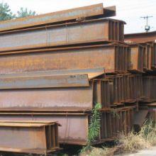 上门评估回收二手钢材废旧金属