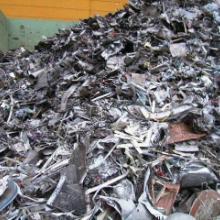 产品供应二手钢材采购交易废旧金属