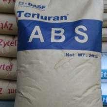 供应 德国巴斯夫  ABS塑料GP-22 通用塑料图片