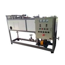 供应厂家直销电加热设备  导热油炉生产厂家图片