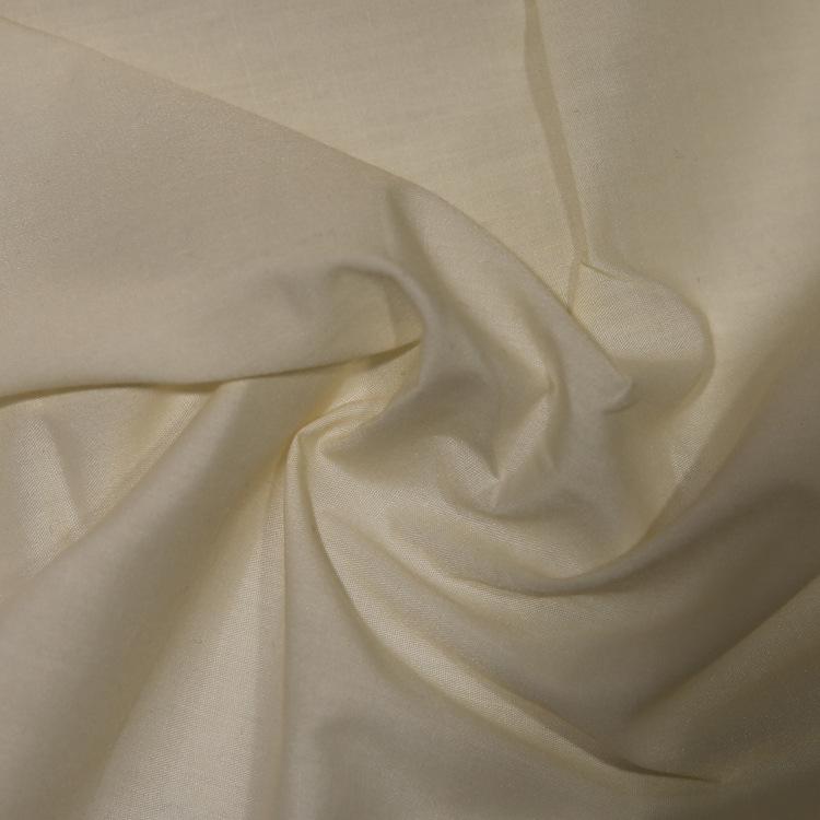 宝盛销口袋布 厂家直销T/C65/35 多色可选口袋布 100D*32 110*76平纹里布