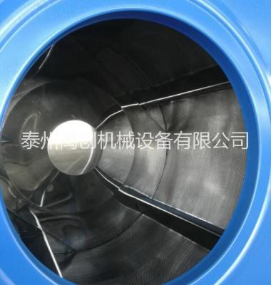 大型围巾烘干机图片/大型围巾烘干机样板图 (3)