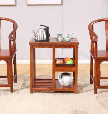 小户型茶几图片/小户型茶几样板图 (2)