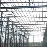 山东钢结构件加工出口潍坊钢结构件加工 威海钢结构件加工