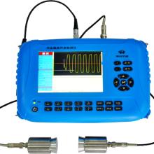 C62非金属超声检测仪