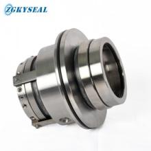 襄樊525LCF泵型LCF150/300I LCF150/350I脱硫泵机械密封 集装式机械密封厂家