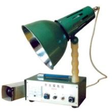 Z-125W荧光探伤仪 北京时代 磁粉探伤仪 紫外线灯批发