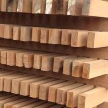 佛山建筑木模板,三水区方木批发 三水木方市场,价格优惠 送货上门图片