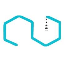 硫酸软骨素AC酶