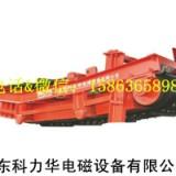 KLH磁性矿除铁系统  磁性矿联合除铁器 电磁带式除铁器  电磁自卸式除铁器厂家价格 KLH磁性矿除铁系统