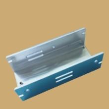 U形外壳散热器 U形外壳散热器厂家图片