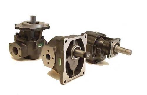 单联齿轮泵|生产厂家|批发价格报价|哪家质量好|哪个品牌好