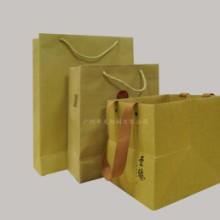 企业定制礼品袋年发印刷厂家