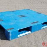 渭南1010网格九脚塑料托盘