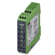 菲尼克斯可充电电池模块大功率存储设备 - UPS-BAT/VRLA/24DC/7.2 - 2320319