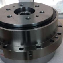 宁波机械减速机高品质配件