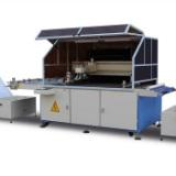 广州市全自动丝印机多功能丝印机移印 广州市全自动丝印机多台丝印机移印