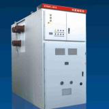 35KV高压柜KYN61-40.5高压成套开关配电设备 高压电力设备