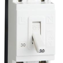 长期供应 nt50断路器 NT50低压断路器 温州NT50漏电开关厂家直销 NT50断路器 NT50断路开关