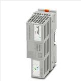 菲尼克斯控制器PLCnext  AXC F 2152 - 2404267