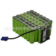 厂家直销锂电池_价格