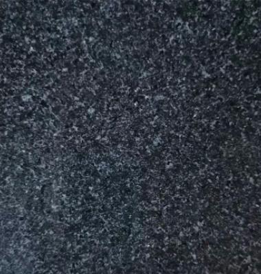 蒙古黑光面图片/蒙古黑光面样板图 (1)