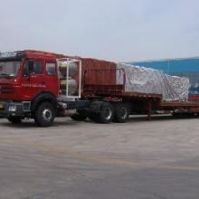 嘉兴桐乡海宁到宁波大件运输  货物运输  物流公司  物流专线图片